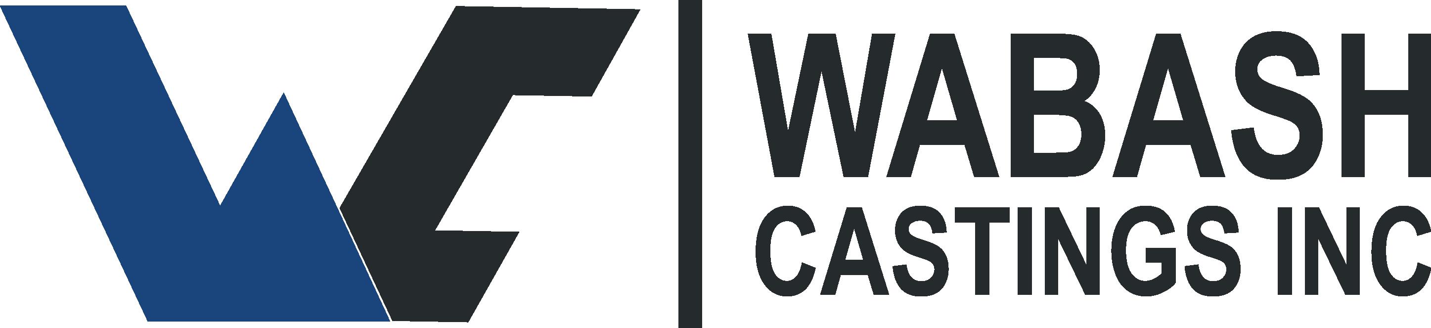 Wabash Castings Inc.