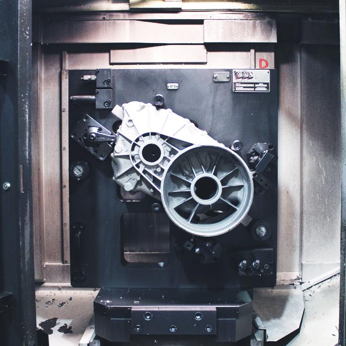 machining_2_700