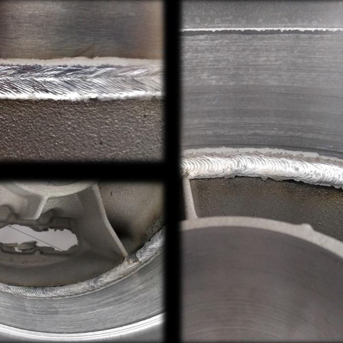 weldments_pg_700
