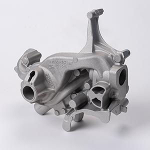 aluminum castings