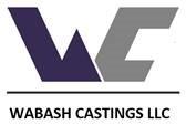 Wabash Castings LLC